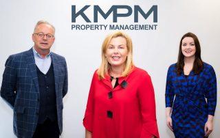 KMPM Property Management Limerick
