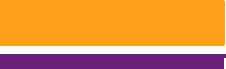 KMPM Logo